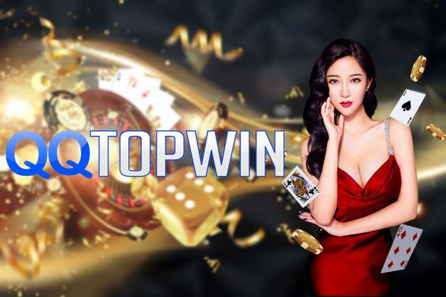 Situs Judi Online Slot Mpo365 Terbaik Dan Terbesar - Agen ...
